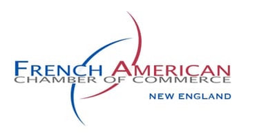 French-American Business Awards 2019